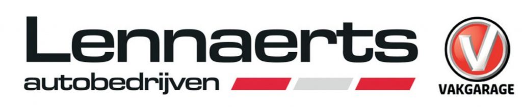 Welkom bij Camper Venlo Logo